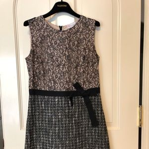 Authentic Valentino cocktail dress